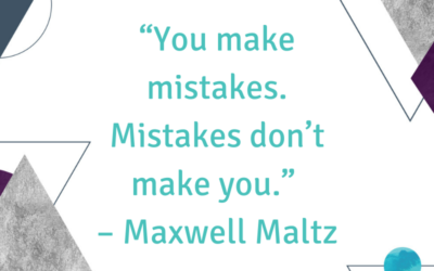Learning from Making Mistakes